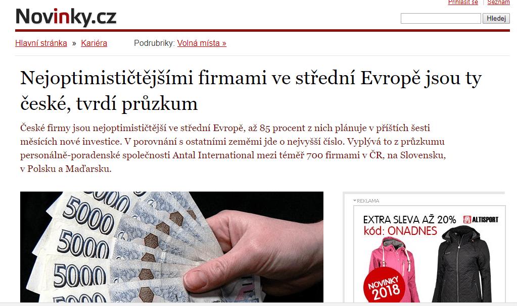 13 Novinky.cz